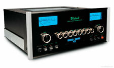 McIntosh C50 Stereo Preamplifier - Excellent Condition