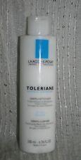 La Roche-Posay Toleriane Dermo-Cleanser 200ml Exp 01/22
