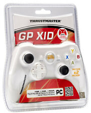 Controller GP XID PC Joypad THR IT IMPORT THRUSTMASTER