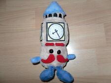 moshi monsters Plush Mini Big Ben Moshlings Collection no97 mind candy*london