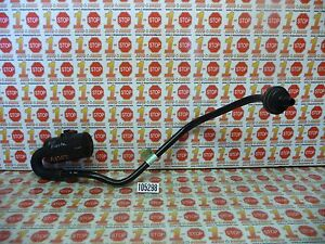 11 12 13 FORD FIESTA VAPOR CANISTER HOSE AE81-S327-BD OEM