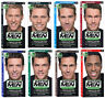 Just for Men Hair Colour Original Formula Shampoo-in Men's Hair Dye | All Sha...