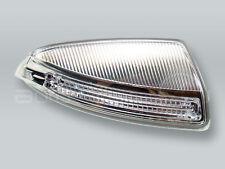 Door Mirror Turn Signal Lamp Light RIGHT fits 2009-2010 MB ML GL W164