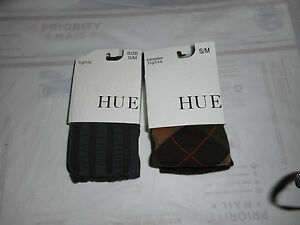 BUY 1 HUE MULTICOLOR TIGHTS AND GET 1 FREE PLUS FREE SHIPPING.S/M