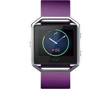 Fitbit Blaze Large - Fitness-armband