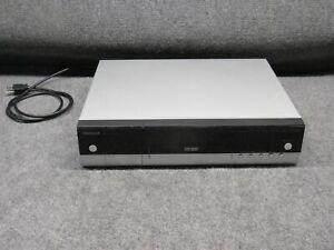 Toshiba HD-A1SN High Definition Digital Video HD-DVD Player *Tested*