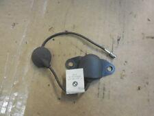 00-06 BMW X5 E53 OEM GPS Navigation Antenna Receiver 8351206 G581