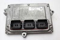 09 10 ODYSSEY 37820-RGL-A03 COMPUTER BRAIN ENGINE CONTROL ECU ECM MODULE K8561
