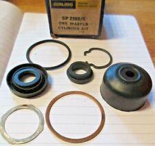SP2385/5 New Brake Master Cylinder Repair Kit Landrover 109 2.6 8/1968-2/1969