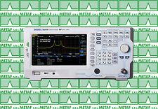 RIGOL DSA705 - 100kHz to 500MHz Spectrum Analyzer