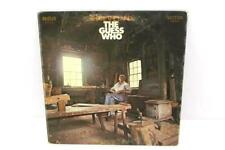 The Guess Who Share The Land Gatefold Vinyl Record LP LSP-4359 RCA 1970