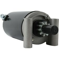 New Starter for Kohler 32-098-01-S 32-098-03-S 3209801S 3209803S 3209801 3209803