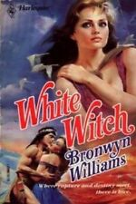 White Witch (Historical)