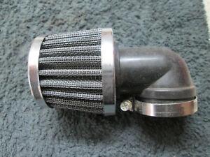 Ansaugfilter (Racing) (A859)