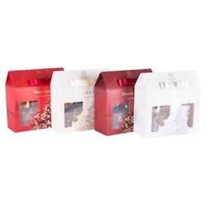 Gift Set Baltus Luxury Candle Fragranced  & Reed Diffuser Set