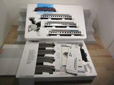 Roco H0 41250 Startset mit Lokmaus R3 der DB BR 200 004 Digital DCC Sound in OVP