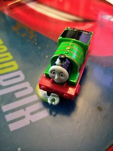 Gullane Thomas & Friends PERCY (K22A)  Die Cast Metal Toy Train