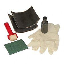 Aquascape Firestone Quickseam Pond Water Feature Liner Repair Kit