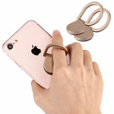 Alcatel One Touch 992 / 992D Oukitel U22 d'oro Anello porta-smartphone