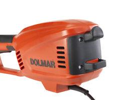 Dolmar ET71C 230 V Rasentrimmer Elektro-Trimmer 700 Watt - neu