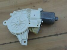 2006-2011 MERCEDES ML GL R CLASS DRIVER SIDE REAR WINDOW MOTOR 2518200108