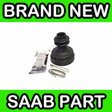 SAAB 9-3 (98-03) R/H INNER CV BOOT KIT