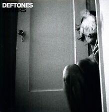 Covers - Deftones (2011, Vinyl NUOVO)