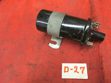 MG,Triumph,Austin Healey, Ignition Coil, Internal Ballest Resistor, !!