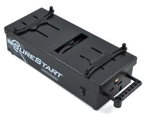 """ProTek RC """"SureStart"""" Professional 1/8 Off-Road Starter Box [PTK-4500]"""