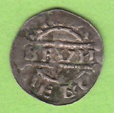 Friesland Denar 1038-1057 Leeuwarden teilweise inverse Schrift nswleipzig