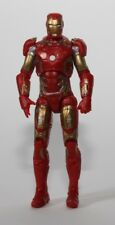 Marvel Iron Man Mk 43 3.75 Avengers 2