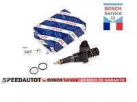Injecteur VW Audi 03G130073G 03G130073GX 0414720404 0986441566