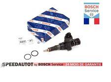 VW Audi 1,9 Tdi Pompe 0414720039 0986441557 038130073AL Asz , Arl , X