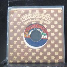 """Kiss - Should Out Loud / Sweet Pain 7"""" Vg+ Nb 854 Vinyl 45 Casablanca 1976"""