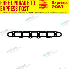 06/1985-1992 For Toyota Landcruiser FJ75 3F Extractor Manifold Gasket