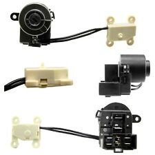 Ignition Switch  Airtex  1S6059
