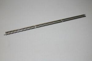 Minitrix 14902 Straight Track 312,6 MM N Gauge