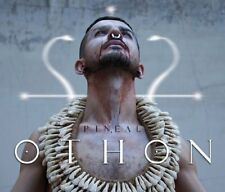 Othon - Pineal [CD]