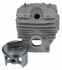 METEOR Cylinder & Piston Fits STIHL 034, 036, MS340, MS360 OEM Quality Product
