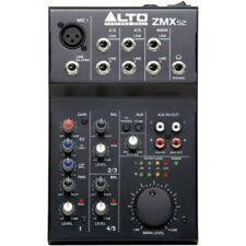ALTO Zephyr ZMX 52 | Neu