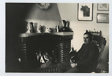 Italia, Lorenzo Natali  Vintage silver print Tirage argentique  20x30  Cir