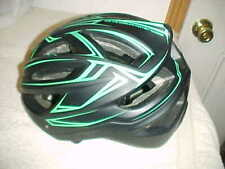 2017 Troy Lee Designs A2 Cycling Helmet Pinstripe, MIPS, Medium to Large 57-59cm