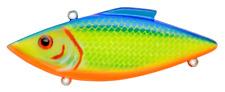 Rat-L-Trap Lipless Crankbait 1/2oz ( RT266 ) Oxbow Fishing Lure