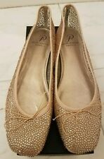 Adrianna Papell Damens Schuhes for Damens Papell for sale     15650e