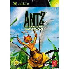 Videojuegos Microsoft Microsoft Xbox sin anuncio de conjunto
