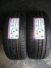 Nexen Nfera RU1 XL Quality Mid Range  Tyre  235 50 18 (X2)  lifetime warranty