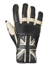 MGVS17304 TRIUMPH MONO FLAG MOTORCYCLE GLOVES