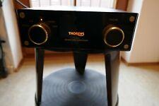 Thorens TTP 2000, Vorverstärker, Stereo Preamplifier mit Fernbedienung