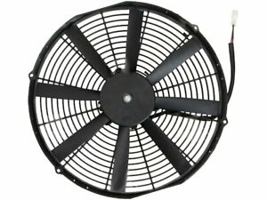 For 2013-2014 Acura RDX Engine Cooling Fan 74615SM Radiator Fan Assembly
