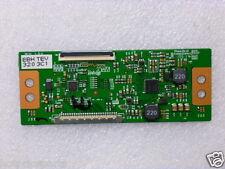Vizio  E320i-B1 T-Con Board 6870C-0442B 6871L-3203C